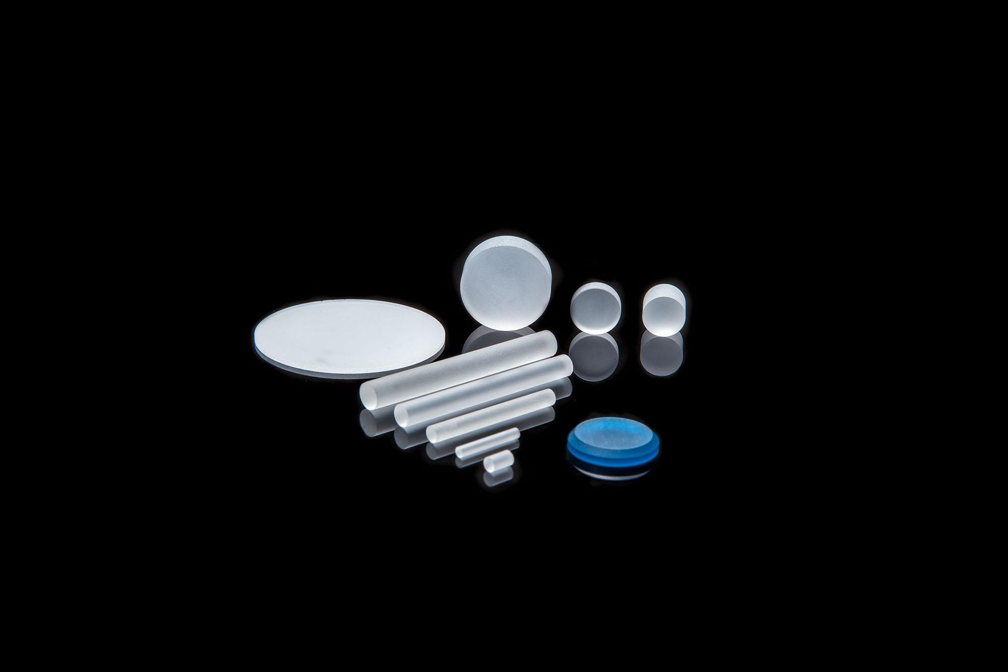 Produktfoto für Albert Schütz GmbH